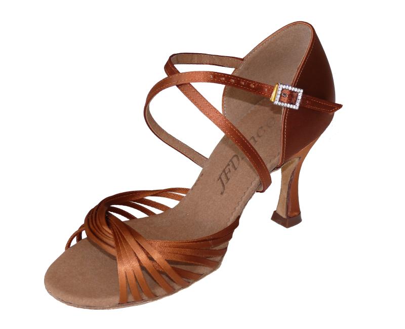 0eddc01fd51 Taneční obuv a doplňky - Taneční klub Admira